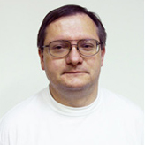 Václav Štěpánek-ořez